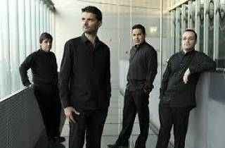 Matosinhos String Quartet