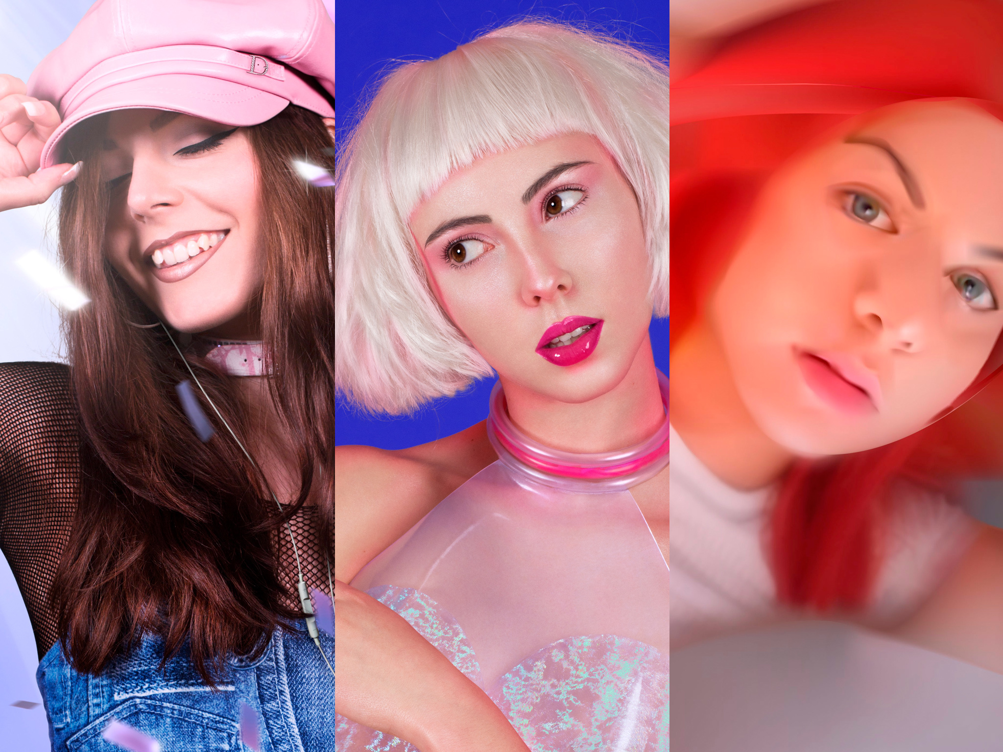PC Music: a beginner's guide