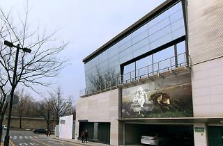 Arario Gallery Seoul