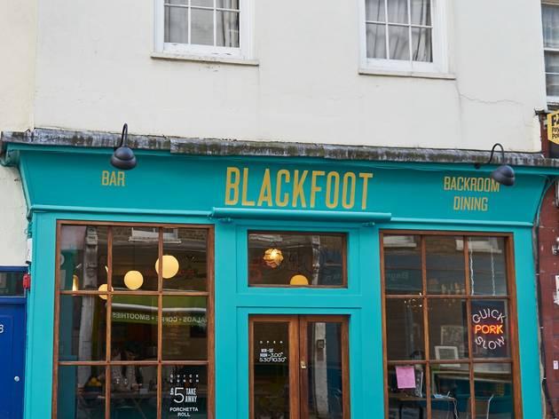 lnd_food_blackfoot_may2015