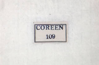 """남화연 (""""Coreen 109"""" Courtesy of the artist and Arko Art Center)"""