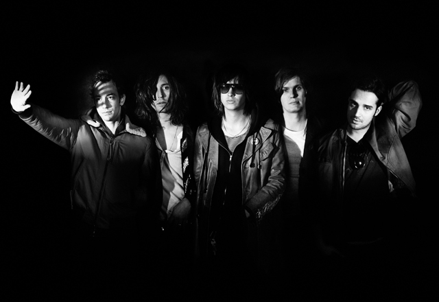 Primavera Sound 2015: The Strokes + Interpol + Tori Amos + Caribou...