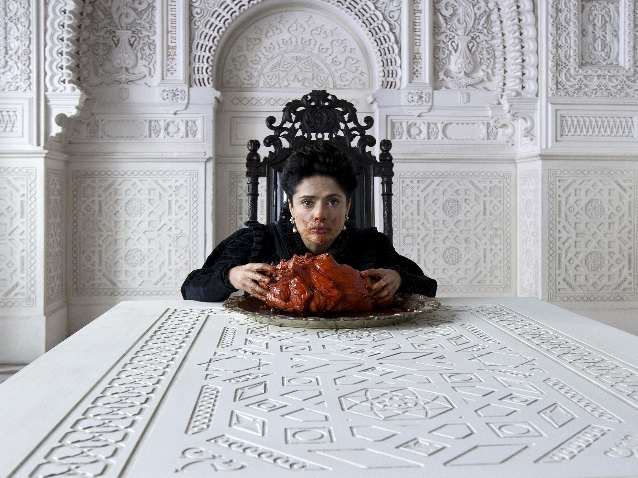 Review: Tale of Tales