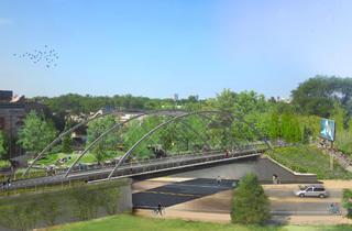 Park 567