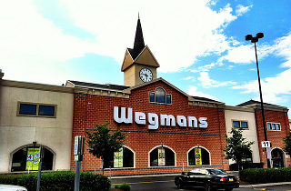 10 reasons why Wegmans is amazing from a former employee