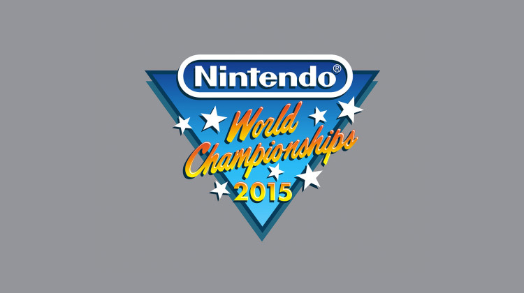 The Nintendo World Championships are coming to LA