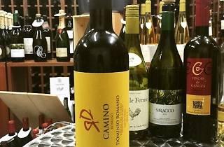 Taste Of Tradition Wine Sale