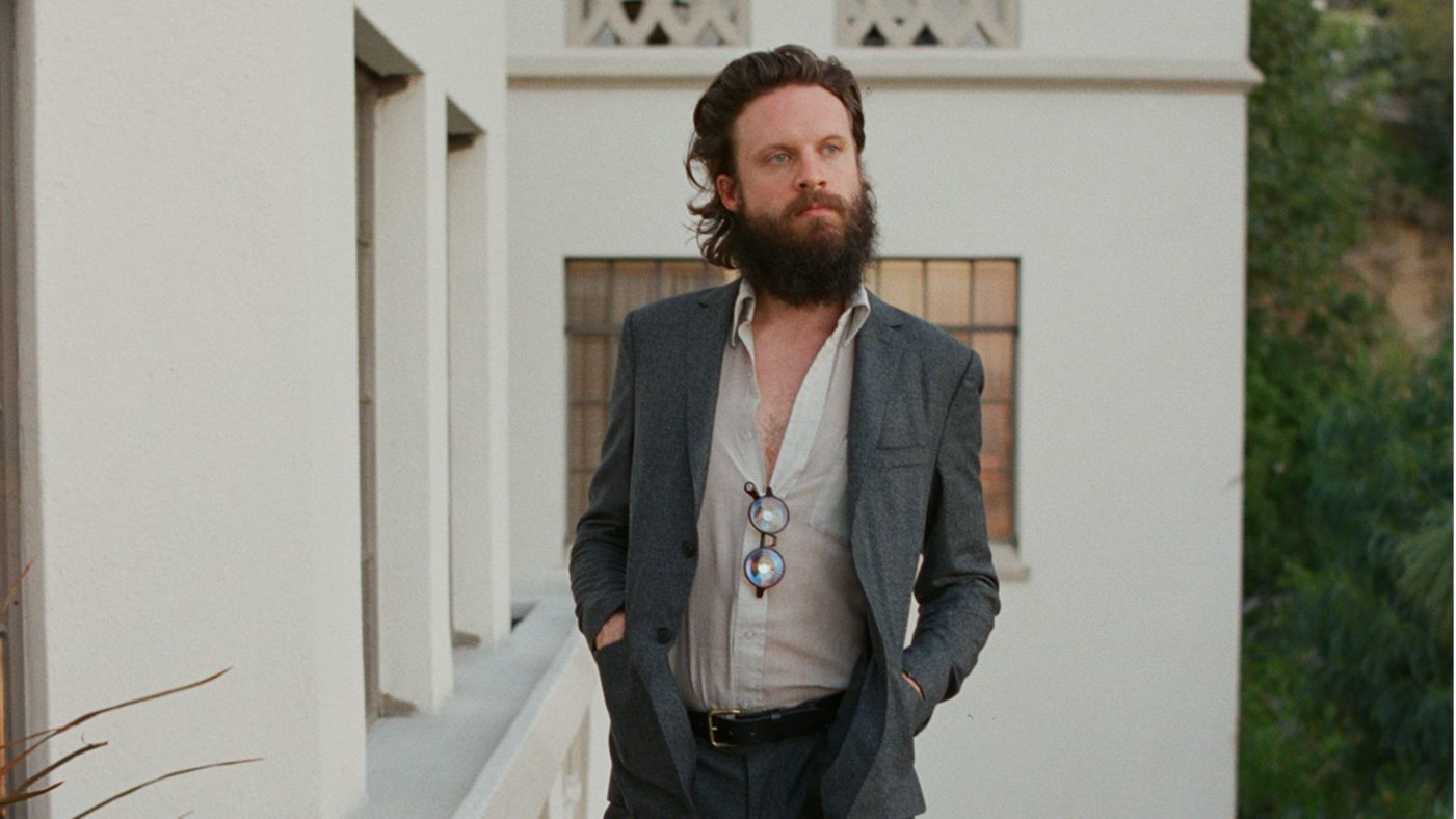 Vida 2015: Father John Misty + The War On Drugs + Primal Scream + Super Furry Animals...