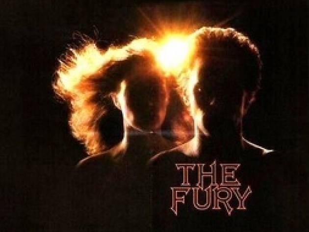 The Fury (La Furia)