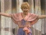 Tony Clip 9: Broadway medley (1984)