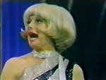 Tony Clip 8: Carol Channing in Lorelei (1974)