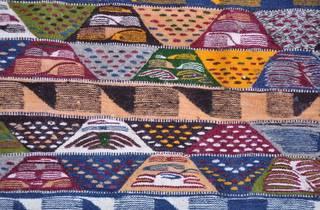kharita_tapestry_weaving.jpg