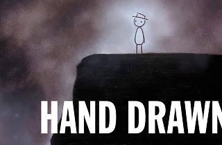 Best animated movies, Hand drawn