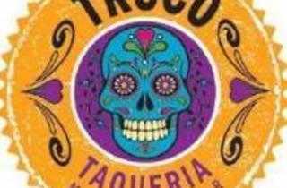 Truco Taqueria
