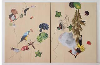 Return by Ru Yi Tan