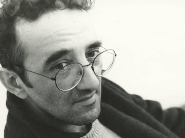 Bolaño & Co. El otro boom latinoamericano