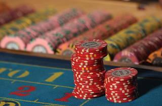 Star Dust is a casino in Colombo, Sri Lanka
