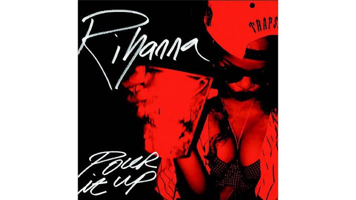 Rihanna er dating som nu 2012