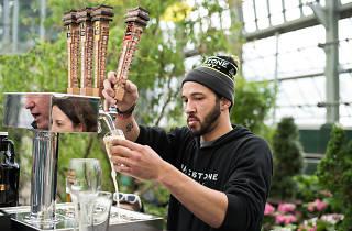How to navigate Chicago Craft Beer Week 2017