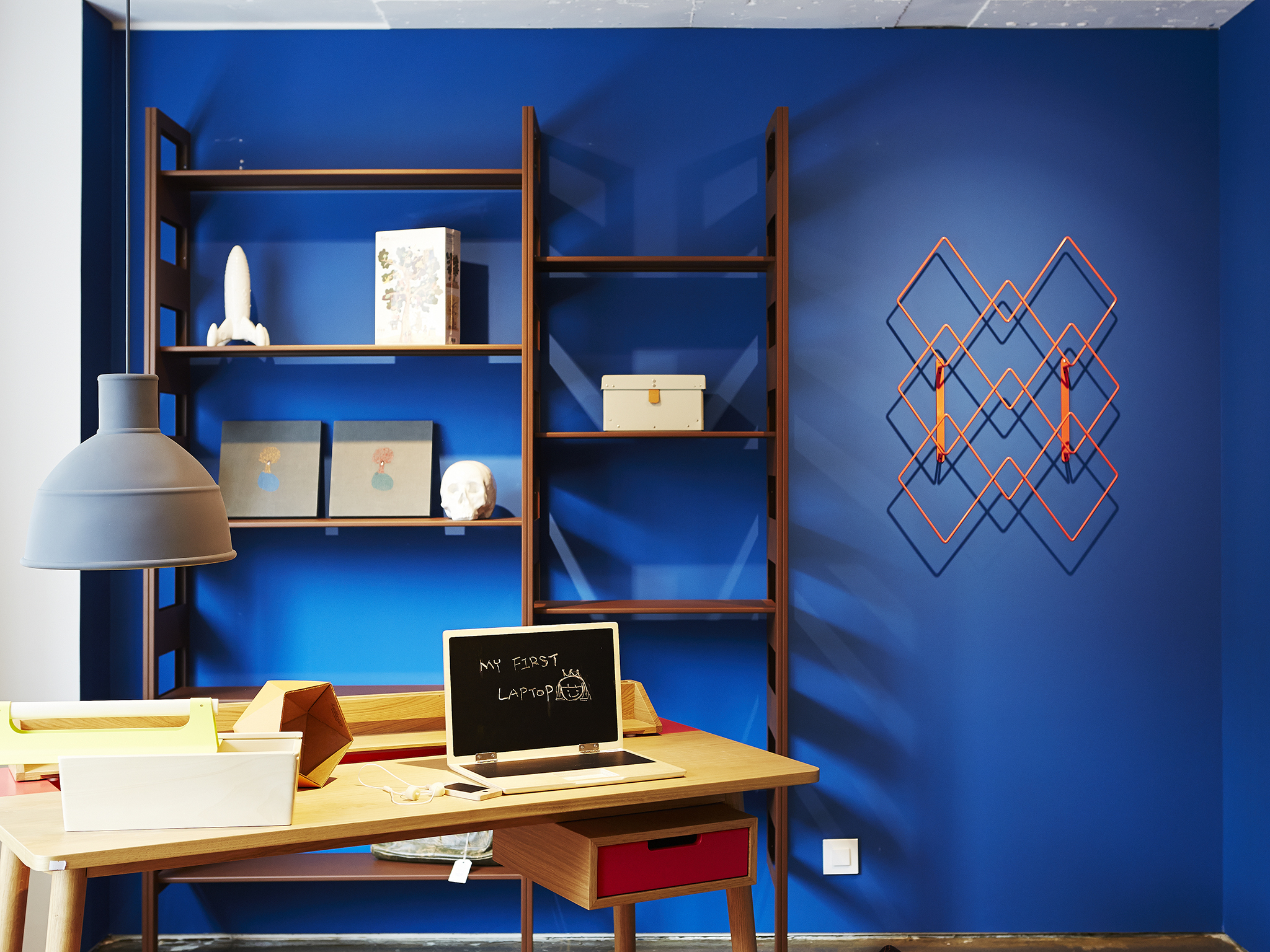 Seoul's best home and design stores