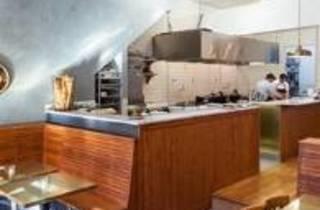 Sous Beurre Kitchen
