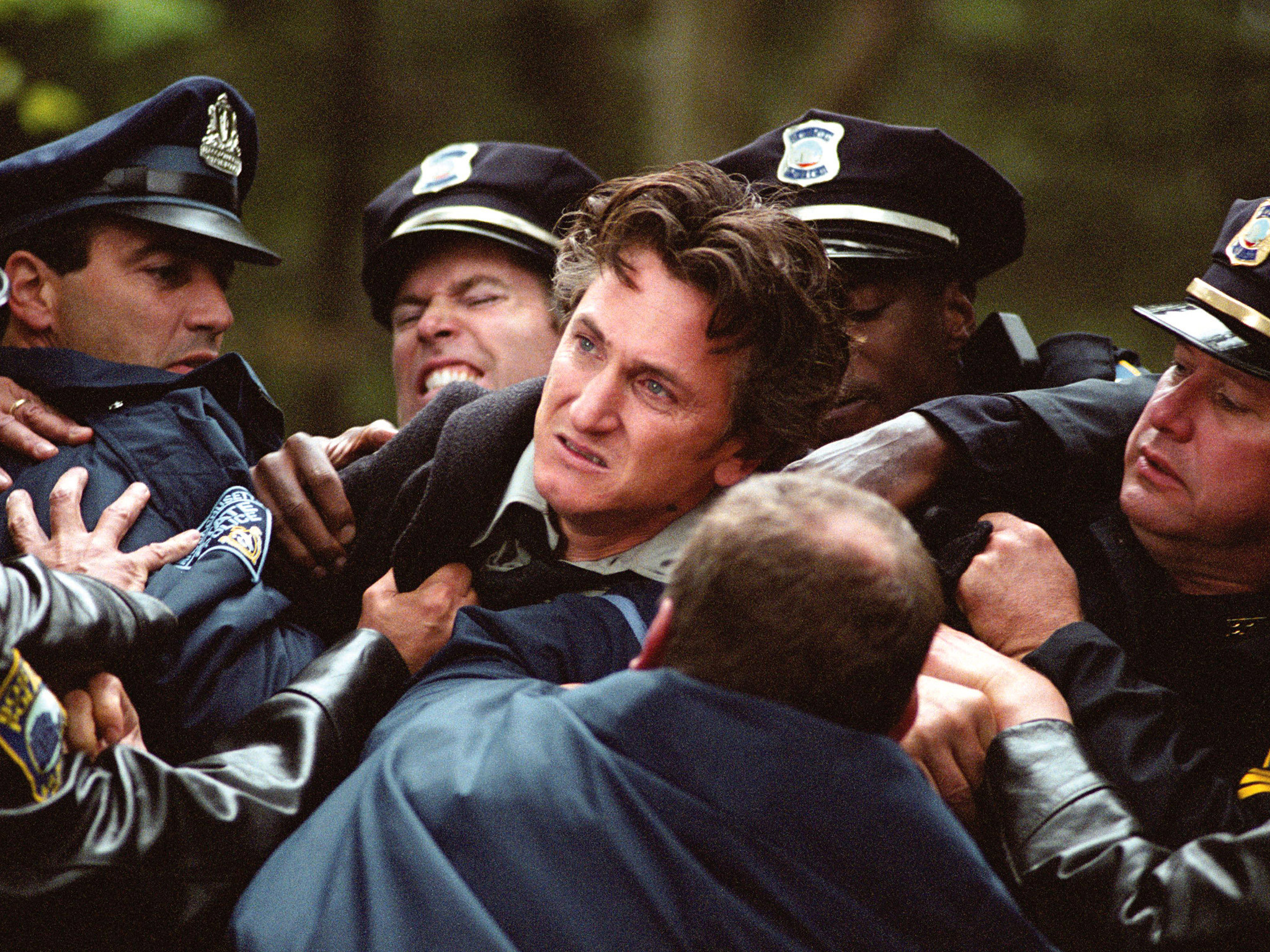 Mystic River, best and worst Clint Eastwood movies