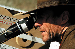 Unforgiven, best and worst Clint Eastwood movies