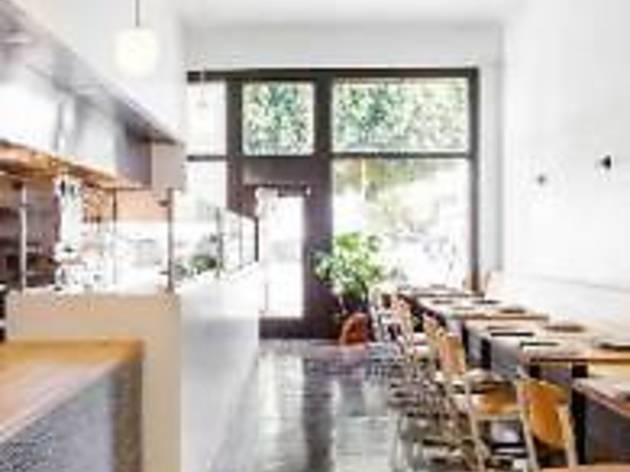 Status Kuo (CLOSED)