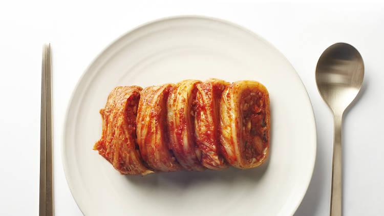 kimchi main