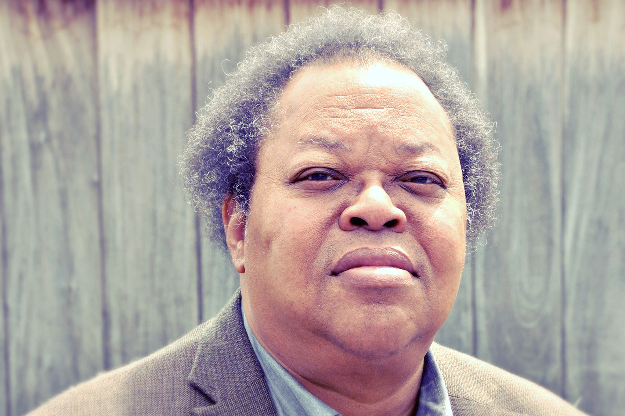 George Lewis: Afterword, The AACM (as) Opera