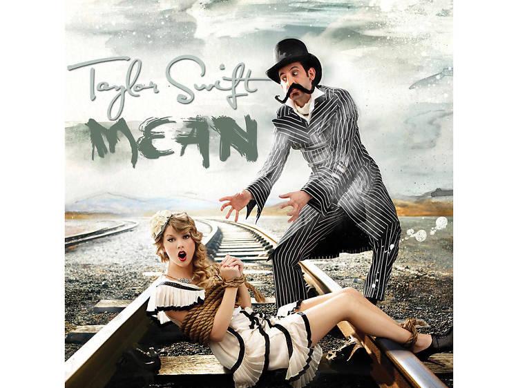 'Mean' (2010)