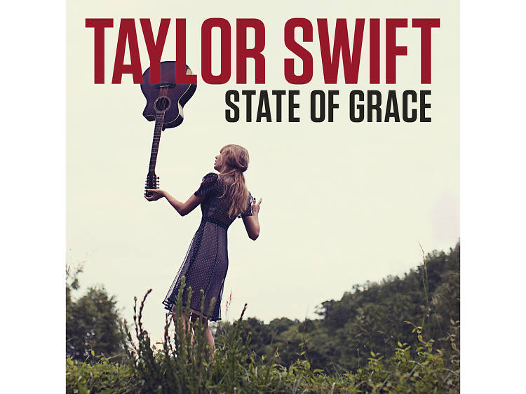 'State of Grace' (2012)