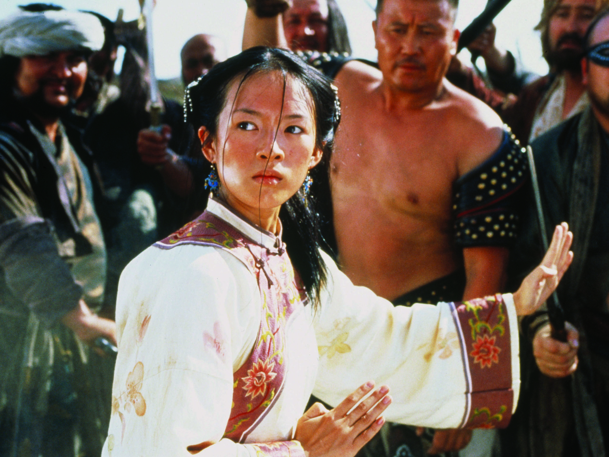 Best Fantasy Movies | 50 Best Spectacular Fantasy Films