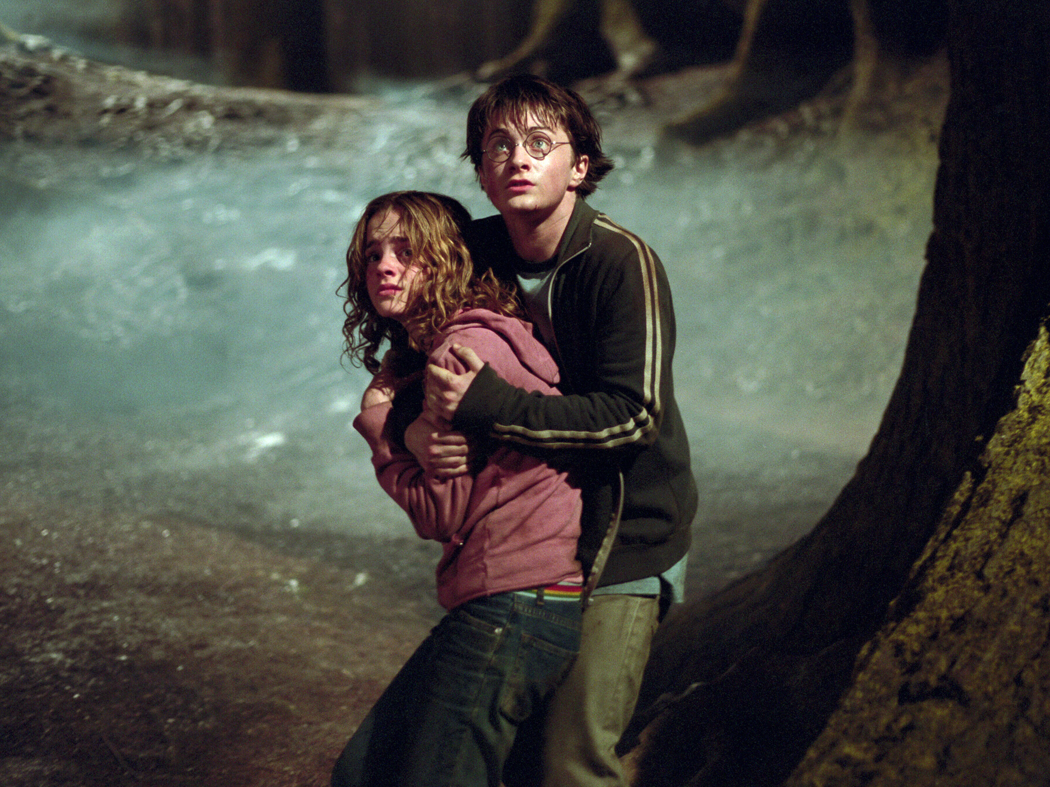 Harry Potter and the Prisoner of Azkaban, best fantasy movies