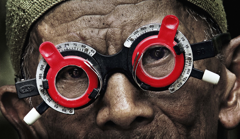 Les 10 millors pel·lícules del DocsBarcelona 2015