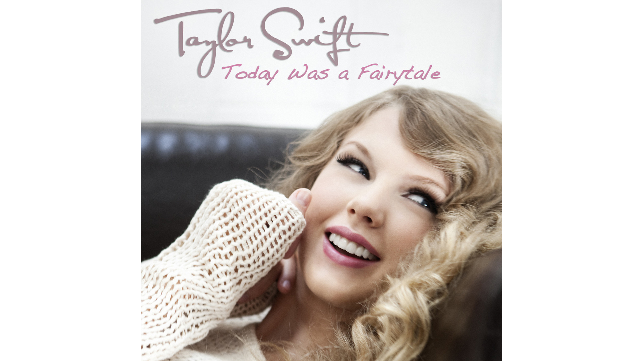 fairytale, taylor swift