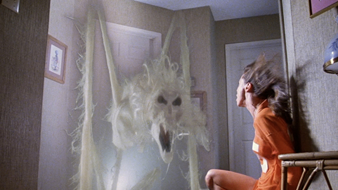 11 things you didn't know about the original Poltergeist movie