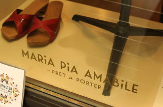 Maria Pia Amabile