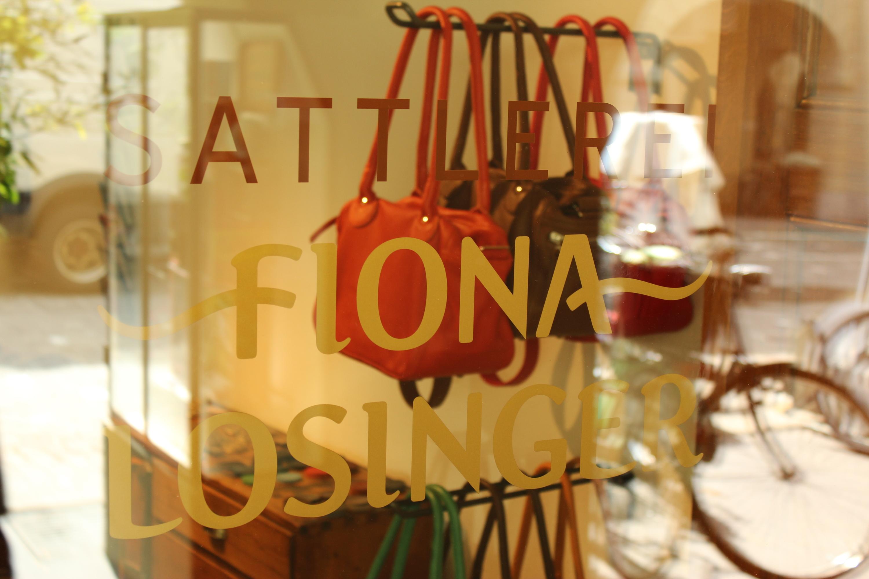 Fiona Losinger