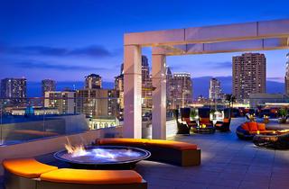 Rooftop600