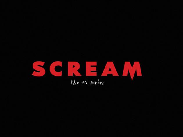 Scream the TV Series, LA Film Fest