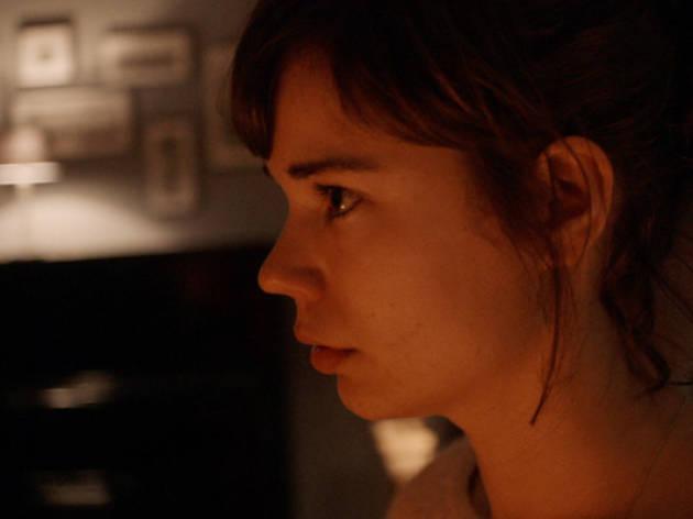Victoria, LA Film Fest