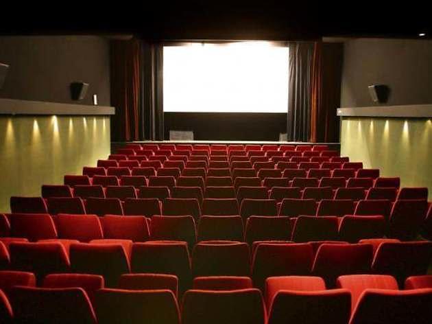 La Proisette : où voir les films du Festival de Cannes à Paris