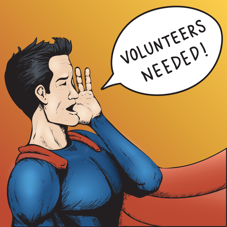 5 opcions de voluntariat a Barcelona