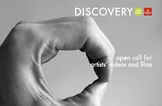 Loop 2015: Premi Discovery