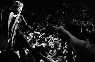 18 mejores documentales musicales