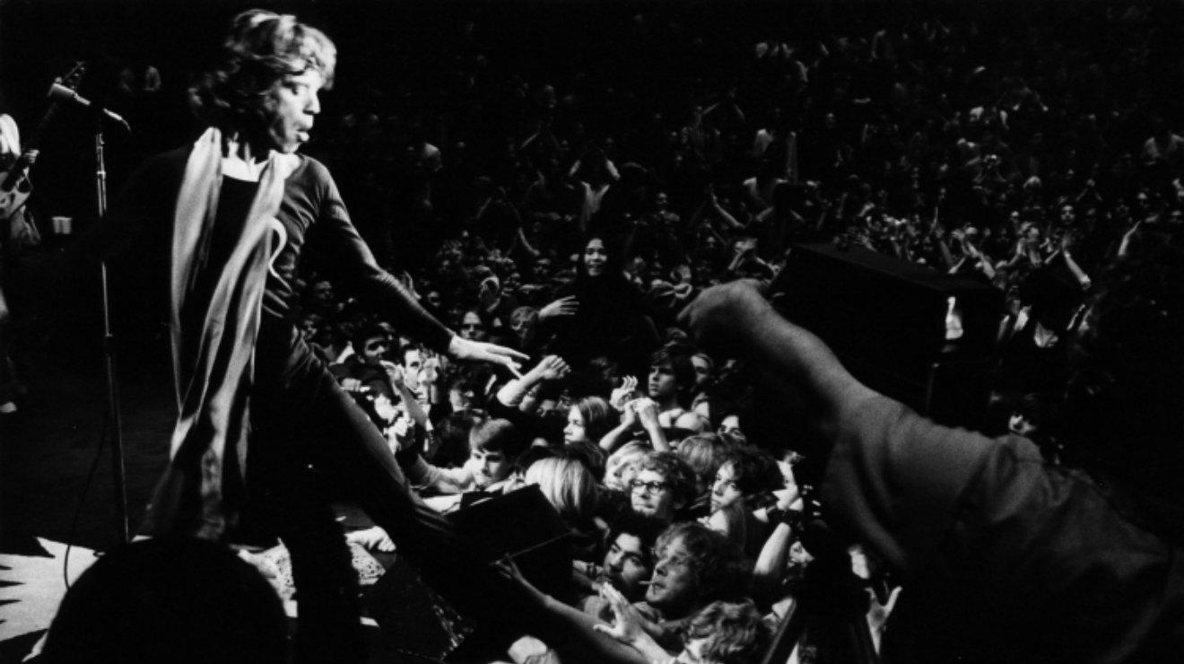 Los 18 mejores documentales musicales