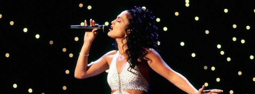 Selena Sing-A-Long Midnight Screening