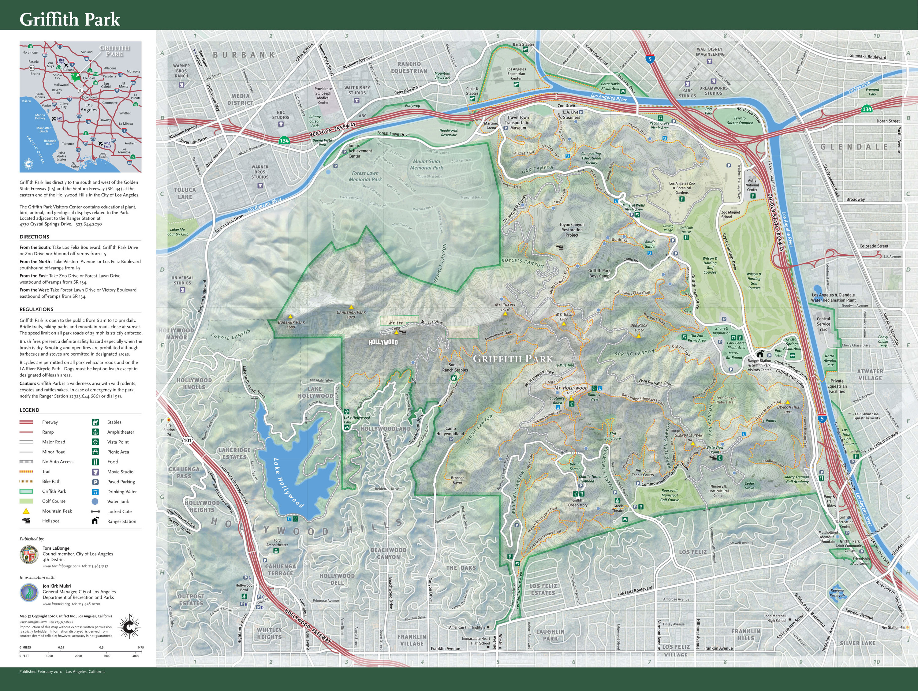 Full Sized Map Available Here