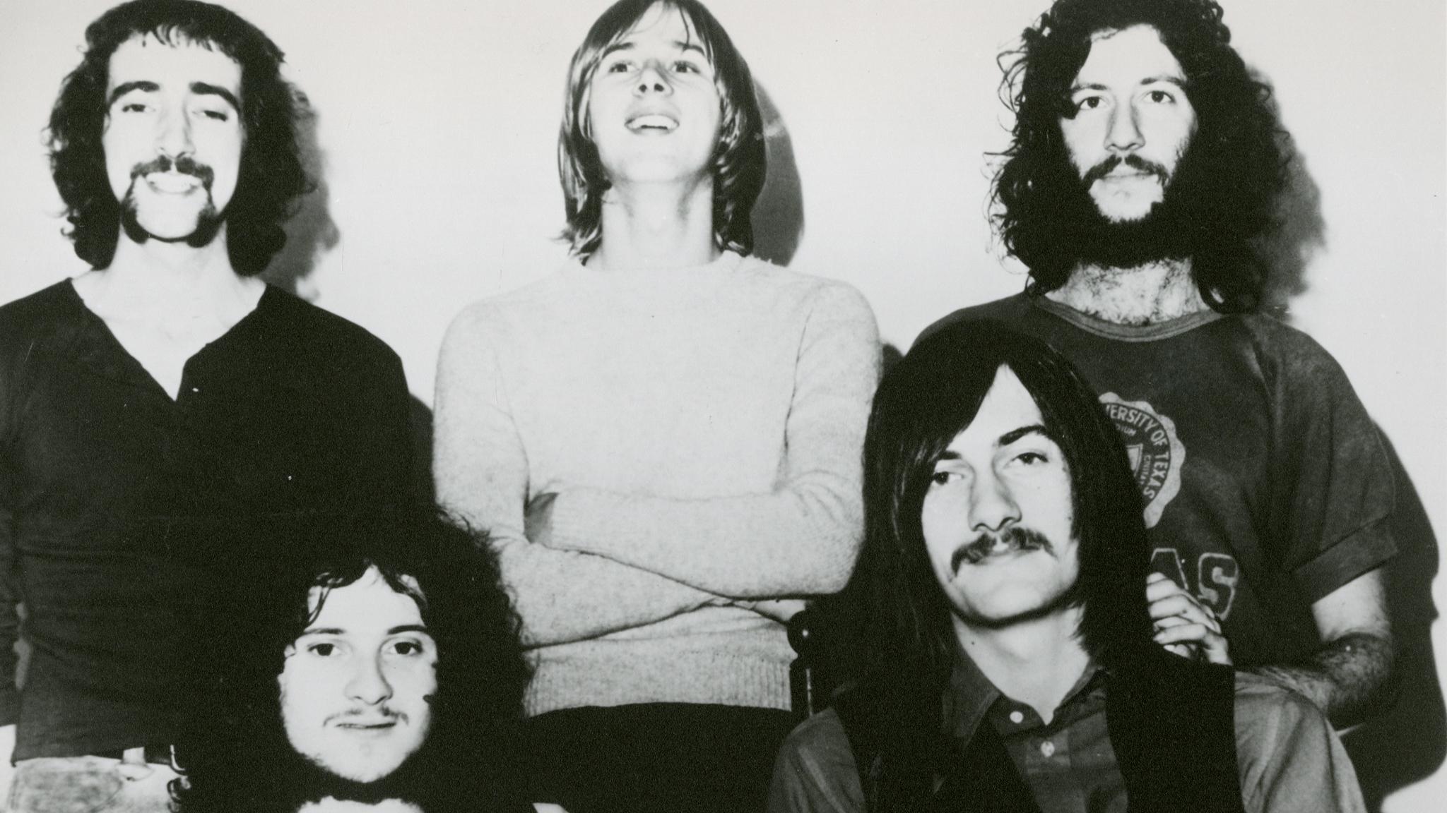Fleetwood Mac, c. 1969